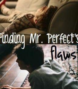 Đi tìm anh chàng hoànhảo!